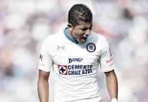A Joao Rojas le da vergüenza la situación de Cruz Azul