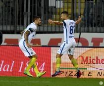 L'Inter non si ferma più! Doppio Icardi stende l'Empoli al Castellani