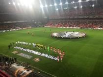 Standard Liegi e Celta Vigo, un quarto d'ora e poi il vuoto: 1-1 in un match al sonnifero
