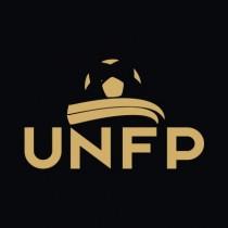 Elegidos los candidatos para los trofeos UNFP