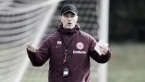 """Kovac: """"Hemos conseguido unos puntos valiosos, la presión está del lado del Bremen"""""""