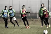Previa Borussia Mönchengladbach - ACF Fiorentina: duelo inédito en Europa