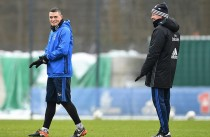 VfL Wolfsburg vs Hamburger SV Preview: Light at the end of the tunnel for struggling northerners?