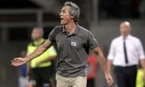 """Fiorentina, Sousa commenta il pari in casa dell' Udinese: """"Abbiamo fatto errori, dobbiamo lavorare"""""""