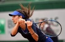 WTA Quebec City, cadono le teste di serie. Oggi tocca alla Bouchard