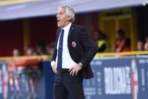 Bologna, l'undici anti-Inter