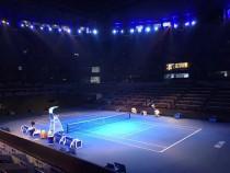 WTA - China Open 2016, il tabellone: per la Vinci esordio con Saisai Zheng