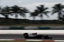 """Fernando Alonso: """"Ojalá podamos estar en Q3 con otro coche y en carrera en los puntos"""""""