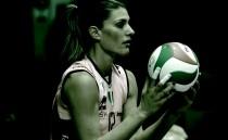 Volley, A1 femminile - Settima giornata: com'è andata e perché