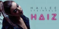 El debut musical de Hailee Steinfeld