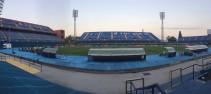 Dinamo Zagabria - Juventus, le formazioni ufficiali