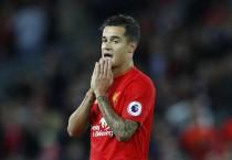 Il Liverpool sbatte sul muro di De Gea: lo United esce indenne da Anfield (0-0)