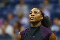 WTA - Serena Williams rinuncia alle Finals