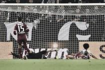 Torino - Juventus diretta, LIVE Serie A 2016/17 (15:00)