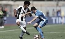 Juventus, allo Stadium c'è l'Empoli: si cerca la sesta vittoria di fila