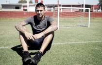 XI ideal VAVEL: Víctor Cuesta