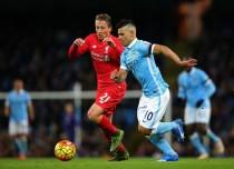 Resultado Liverpool vs Girondins en la Europa League 2015 (2-1): Benteke despierta al Liverpool