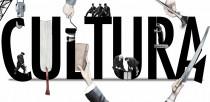 Elecciones 2015: las propuestas para la cultura