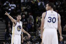 Seth Curry buscará en Orlando su oportunidad para jugar en la NBA