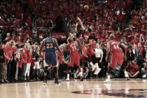 Cuore, Curry e attributi: Golden State batte a domicilio New Orleans e va 3-0