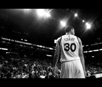 Curry da paura: Miami si arrende, passa Golden State