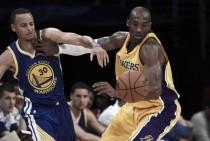 Notte NBA: Si farà la storia?