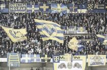 Attacco di Zamparini, Verona e Frosinone rispondono