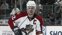 Olli Jokinen deja el hockey profesional