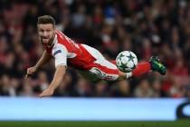 Champions League: è un Arsenal incontenibile! 6-0 e qualificazione in cassaforte