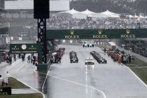 Dopo Singapore, la F1 vola a Suzuka: anteprima e orari tv