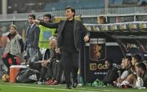 Il Genoa riporta sulla terra il Milan