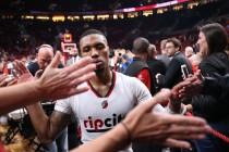 NBA, Lillard è tornato: Portland batte Utah (113-104)