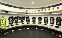 Inter - Torino, le formazioni ufficiali