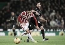 """Liverpool - Stoke: el efecto 'Klopp' contra la ilusión """"potter"""""""