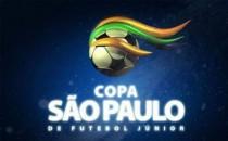 Paysandu supera Náutico e garante vaga na próxima fase da Copa SP
