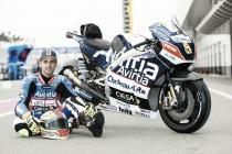 MotoGP - Infortunato Barbera, a rischio i test di Losail