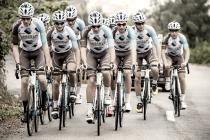 Temporada VAVEL 2016: AG2R La Mondiale, un desastre salvado por Romain Bardet
