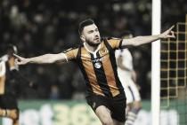 EFL Cup - Hull-Newcastle, rigori fatali per Benitez: Tigers ai quarti dopo l'1-1 dei supplementari