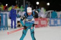Oestersund, sprint femminile: Dorin mette il turbo sugli sci e batte Makarainen e Koukalova