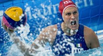 Pallanuoto - Europei Belgrado 2016: urlo Setterosa, vittoria e primato
