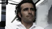 Dario Franchitti teria disputado Le Mans pela Porsche em 2015