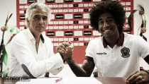 Dante decides to leave Wolfsburg for Nice