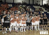 Temporada 2014/2015: lo que 'LaBombonera' vio
