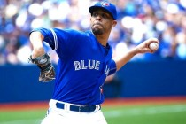 Boston Red Sox Expected To Be Premier Contender For Free Agent SP David Price
