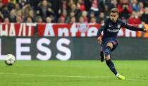 """Griezmann: """"Había que defender y marcar, es lo que hicimos"""""""