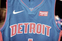 Alarma NBA: 14 franquicias con pérdidas en el último curso; Detroit debe 45 millones