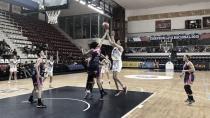 Liga Femenina: Quimsa volvió a ganar y sigue en lo más alto