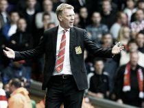 Premier League Preview: Crunch Time for Moyes