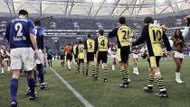 Borussia Dortmund - Schalke 04: en busca del Rey del Ruhr
