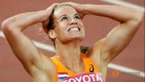 Atletica, Mondiali Beijing 2015: Schippers oro e storia, Bartoletta a 7.14 nel lungo, Shubenkov vince i 110 hs